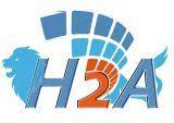 H2A S.A